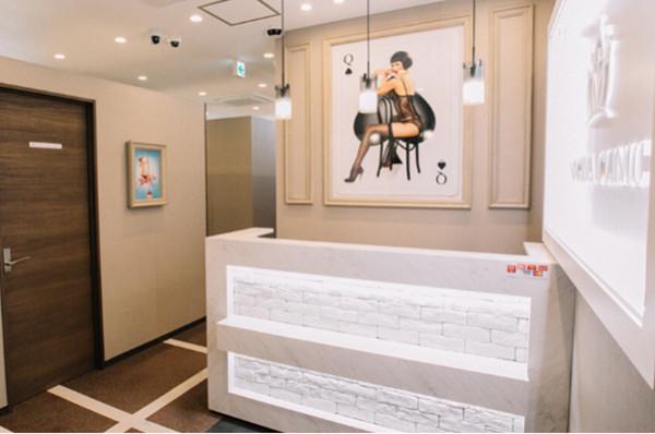 クリニック 渋谷 レジーナ 【レジーナクリニック】渋谷院の店舗情報からメリット・デメリットもご紹介!