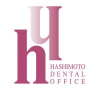 オフィス ハシモト デンタル