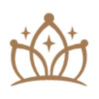 クリニック 表参道 レジーナ