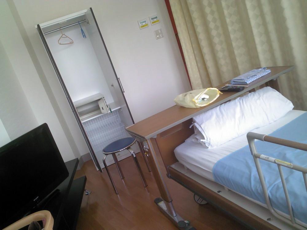 和 白 病院 コロナ
