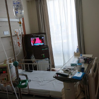 けい ゆう 病院 出産